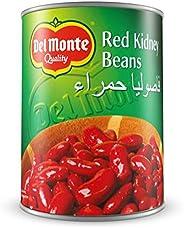 Del Monte Red Kidney Beans, 400 g