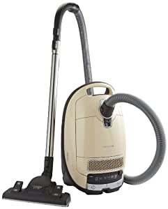 miele s 8360 ecoline bodenstaubsauger watt efficiency motor hepa airclean. Black Bedroom Furniture Sets. Home Design Ideas