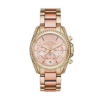 Reloj Michael Kors para Mujer MK6316