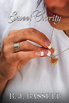 B. J. Bassett - Sweet Charity