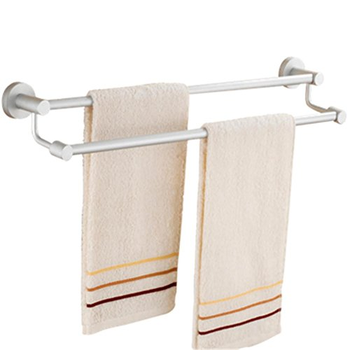 xg-espace-salle-de-bain-daluminium-a-double-porte-serviettes-accessoires-polaires-epaisse-serviette-