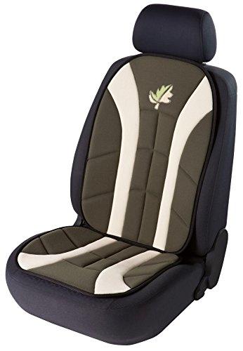 Preisvergleich Produktbild Walser 11227 Sitzaufleger Sitzauflage Wilderness