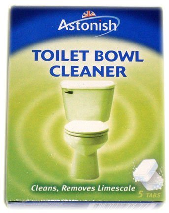 astonish-toilet-bowl-cleaner-5-tablets