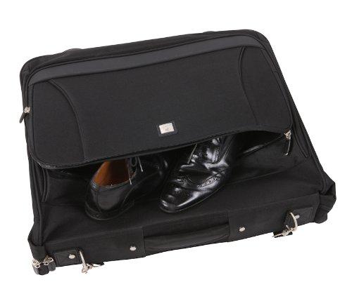 Skyflite luggage ltd - Satellite 9020 portatrajes con ruedas