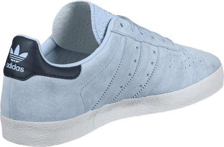 adidas 350 Scarpa Blu