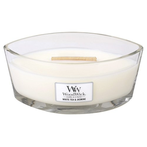WoodWick-Tea-and-Jasmine-in-Glass-Jar-White-Large-16-oz