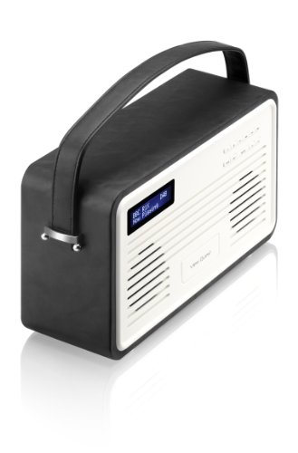 Philips ORD7300/10 Original Radio - 18
