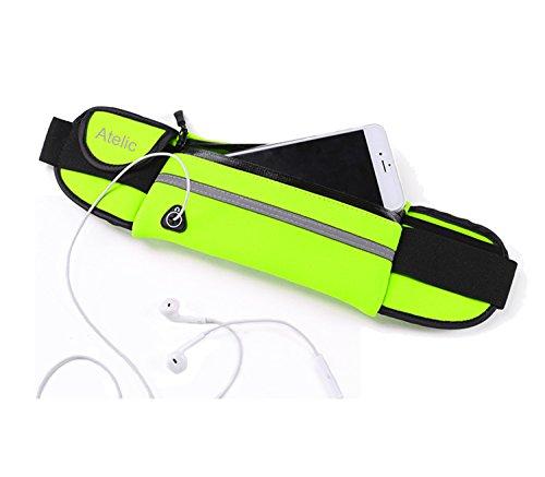 1-sac-de-course-atelicr-waist-pack-running-bag-runner-belt-pouch-girl-boy-water-resistant-reflective