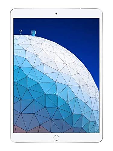 Apple iPad Air -  Tablet (26, 7 cm (10.5