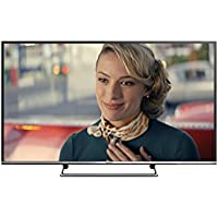 Panasonic TX-32DS500B 32-Inch 720p HD Ready Smart LED TV with Freeview HD (2016 Model)