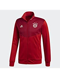df3a44a0c006 Amazon.co.uk  adidas - Tracksuits   Sportswear  Clothing
