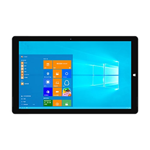 Teclast X3 Plus - Tablet TC (11.6
