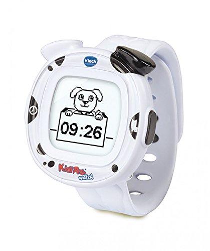 VTech-KidiPet-Watch-Hond
