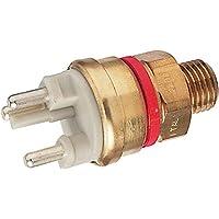 Switch point 95-85/°C HELLA 6ZT 010 967-291 Temperature Switch radiator fan