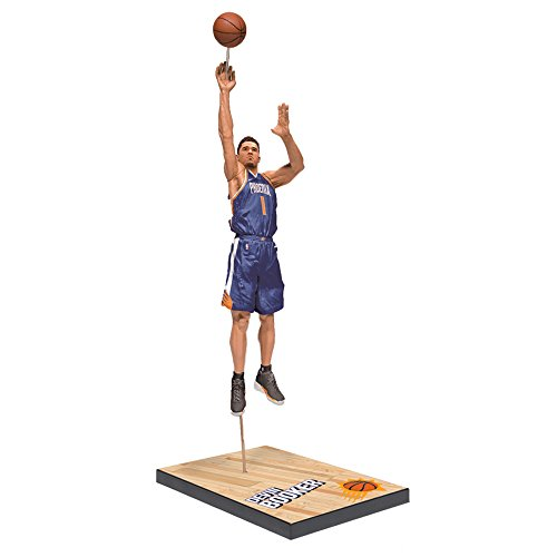 619df00b92e8e McFarlane NBA Series 32 DEVIN BOOKER #1 - Phoenix Suns Sports Picks Figure