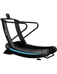 Grupo Contact Cinta de Correr Curva, Curve Treadmill Mod. 3000C (PI-40