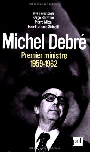 michel-debr-premier-ministre-1959-1962