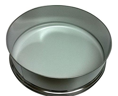 Erweiterungsring Ring zum Flavor Wave Halogen Ofen Oven