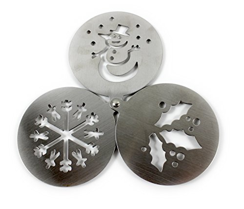 coffee-stencil-stainless-steel-christmas-barista-templatechocolate-latte