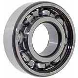 Roulement adaptable SACHS pour modèles SB126, SB151, SB151C; Remplace origine: 0932 043 101
