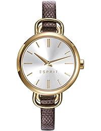 Esprit Women's Watch ES109542002