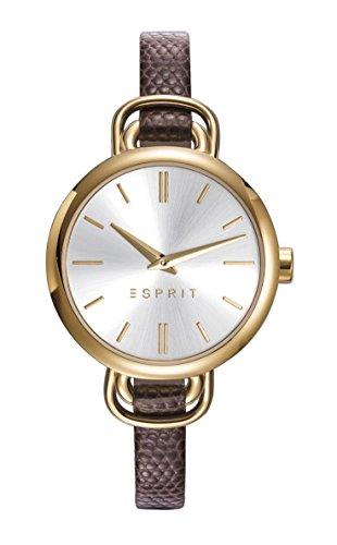 Reloj Esprit para Mujer ES109542002