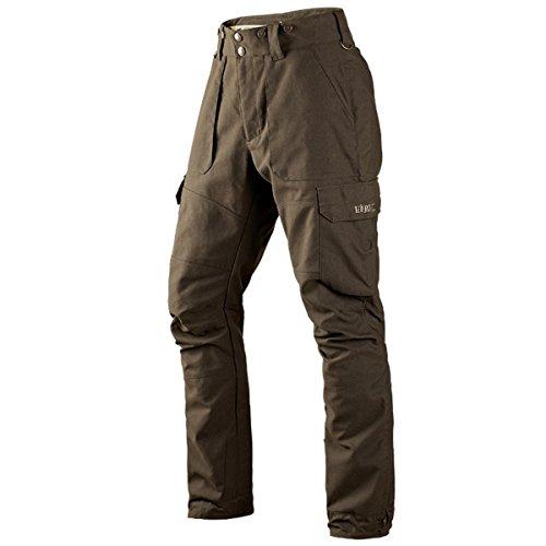 harkila Pro Hunter X Pantalon pour homme