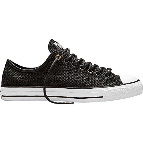 CONVERSE All Star B FTW Noir Blanc black