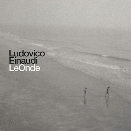 Ludovico Einaudi: Le onde