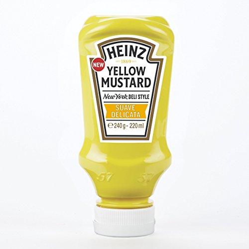 heinz-mostaza-240-gr-pack-de-4