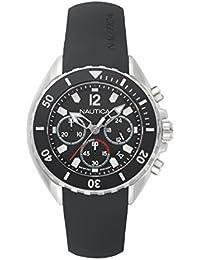 Nautica Herren-Armbanduhr NAPNWP002