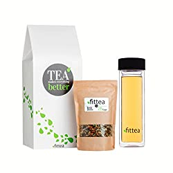 To-Go Detox Set