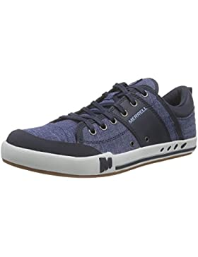 Merrell Herren Rant Lace Low-Top