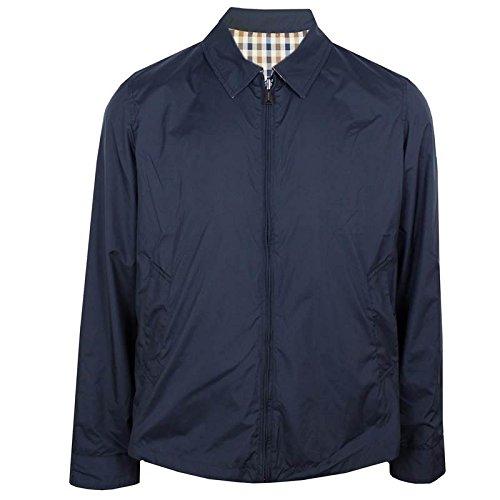 aquascutum-abrigo-para-hombre-azul-azul-marino-m