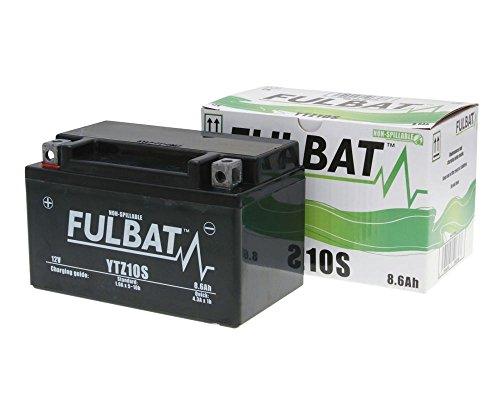 batteria-fulbat-gel-ytz10s-sla-inclusa-batteria-750-euro-deposito