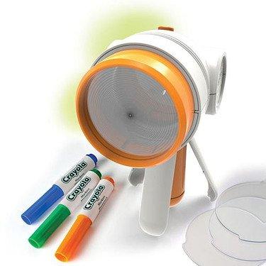 crayola-sketcher-proiettore-jr