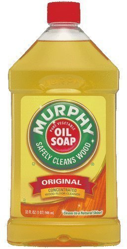 murphys-oil-soap-32-ounce-pack-of-3-by-unknown