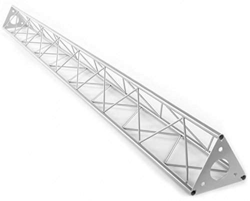 Decotruss 60112054 ST-2000 Traverse silber