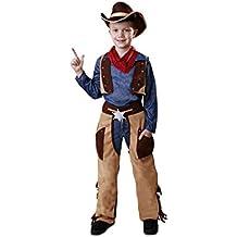 Amazon.es  sombrero vaquero niño - My Other Me b29f218ffbc