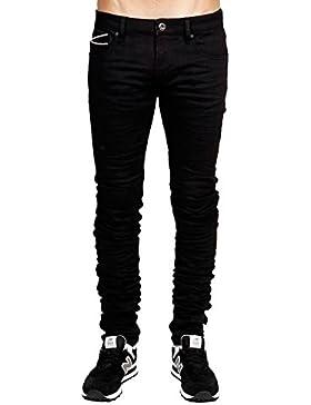 Cult Of Individuality Nakkai - Pantalones - Hombres