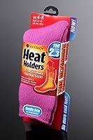Ultime chaussette thermique femme tenue chaleur taille 4-8 différentes couleurs