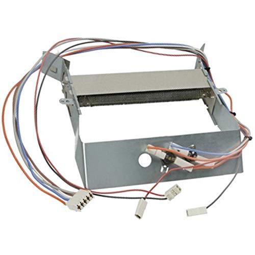 HOTPOINT TCL770TCL780Wäschetrockner Heizelement & Thermostate -