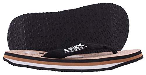 Komfort-gel-nasen-kissen (Cool Shoes