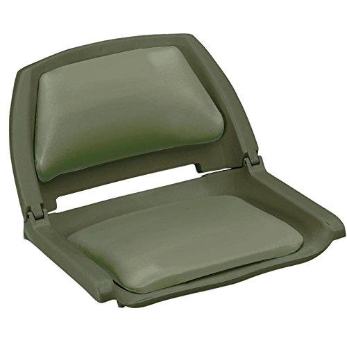XCB Bootsangeln Angelbootzubehör Sitzgelegenheit Angeln - Bootssitz Deluxe