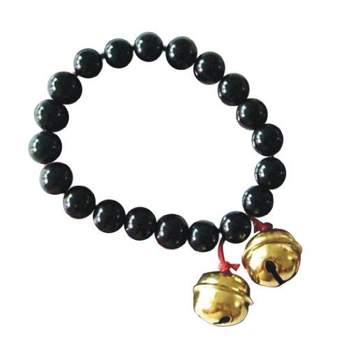 Preisvergleich Produktbild Hell Girl Cosplay Zubehoer Enma Ai Enma Ai Black Bracelet