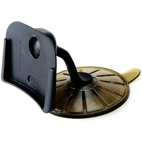V1 GPS TomTom One XL soporte de ventosa para coche para 10,92 cm Tomtoms