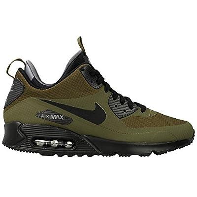 Nike Air Max 90 Mid Wntr Herren Sport & Outdoorschuhe