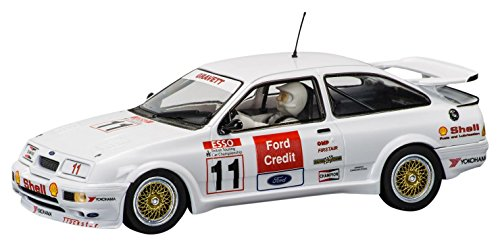 Scalextric - C3781 - Ford Sierra RS500