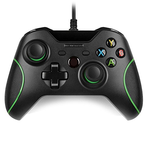 Hohe Qualität Gamepad für Xbox One/Windows PC -