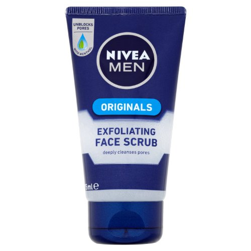 nivea-men-invigorating-face-scrub-75-ml-pack-of-3